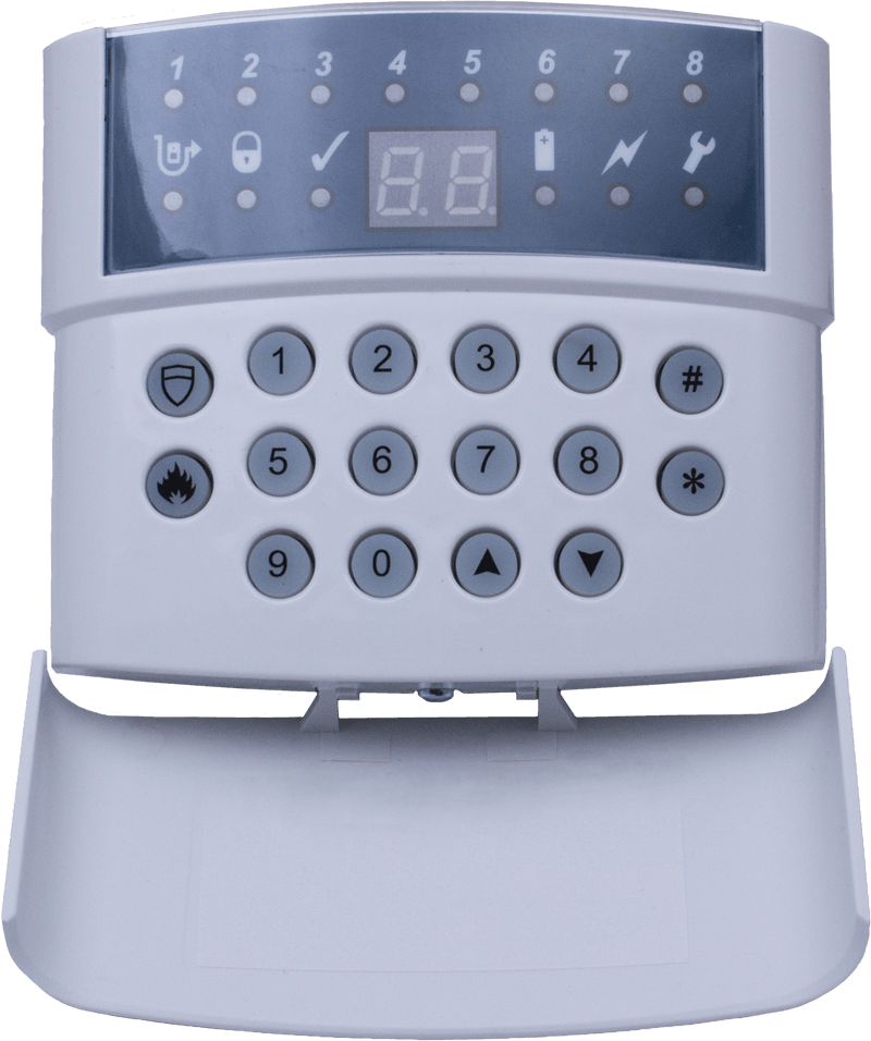 ITV Макс 3718Р+М4064 комплект