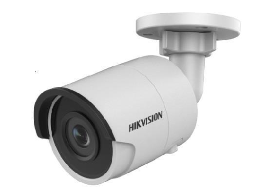 HIKVISION DS-2CD2043F-i
