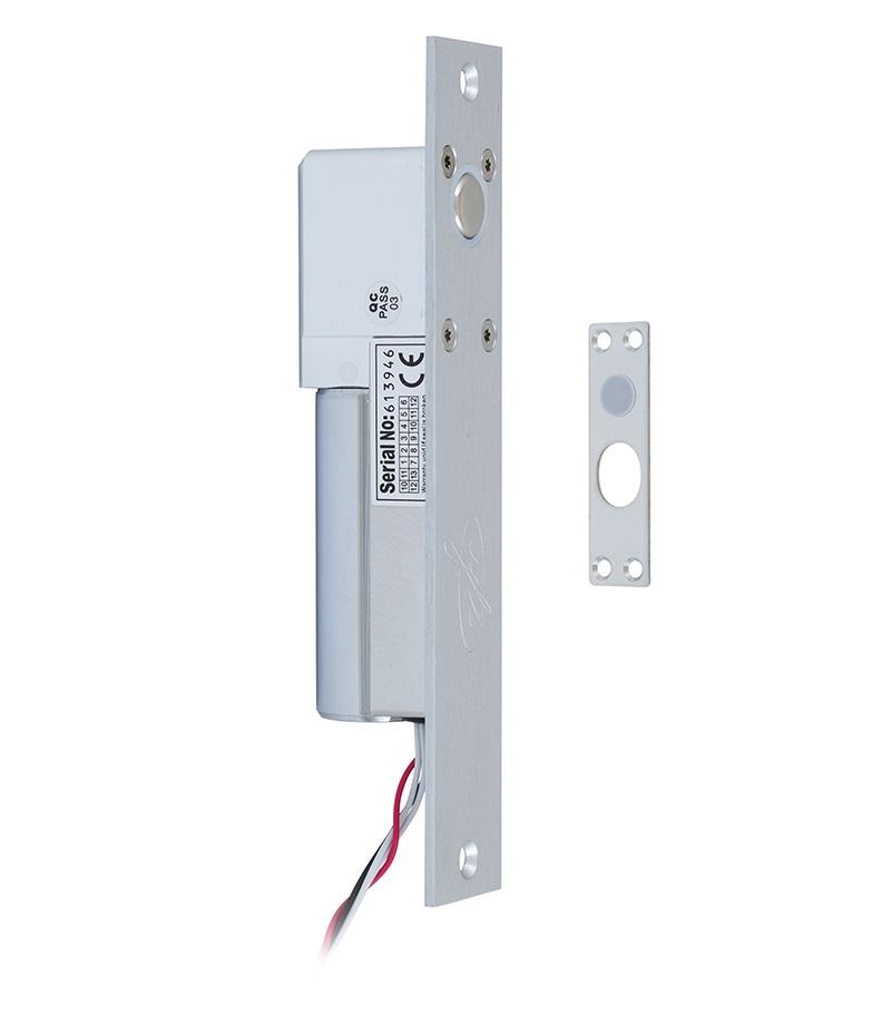 YLI YB-100+ Замок электромеханический