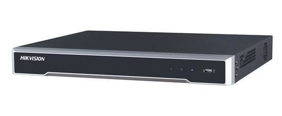 Hikvision DS-7632NI-I2 (256-256)