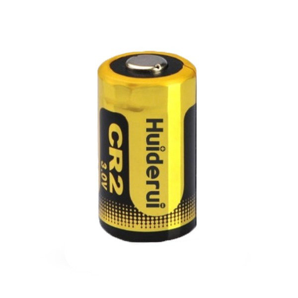 Батарея CR2