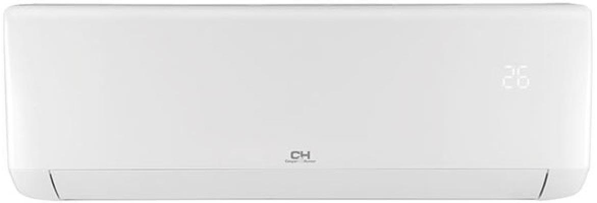CH-S30XN7
