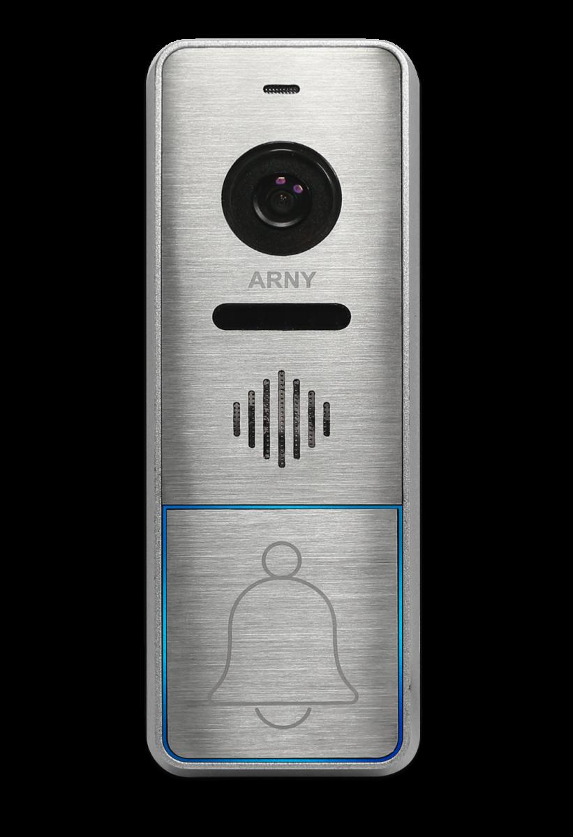 Arny AVP-NG420 (125°)