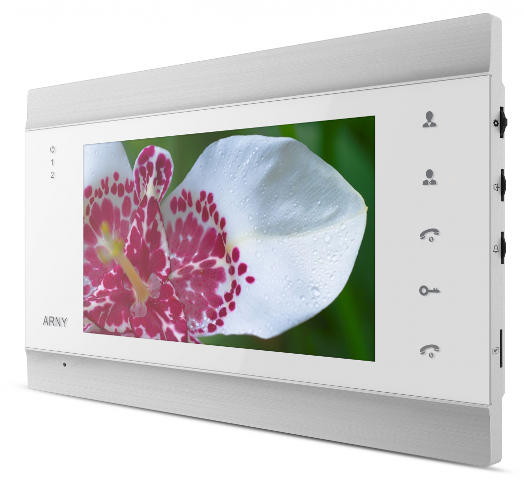 Arny AVD-720М (Wi-Fi)