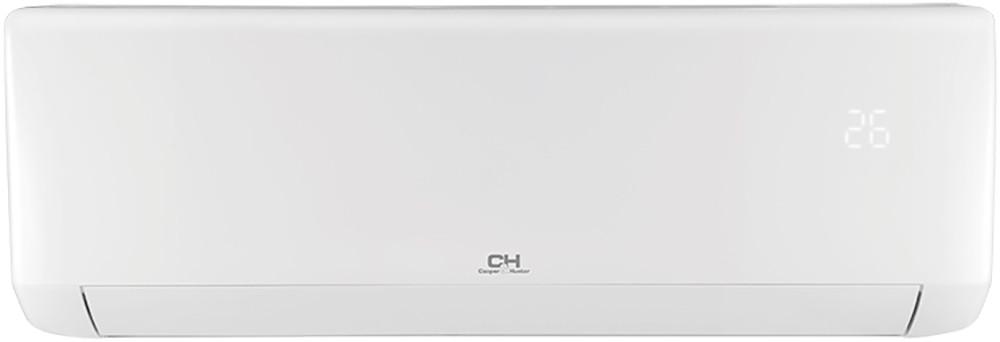 CH-S07XN7