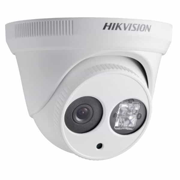 HIKVISION DS-2CD2343G0-I (2.8)
