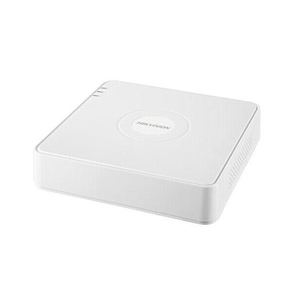 Hikvision DS-7104HQHI-F1/N (1080p)