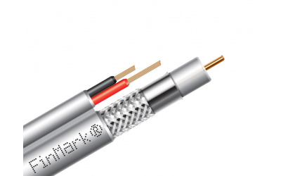 Finmark F-5967BV Cu+2х0,75