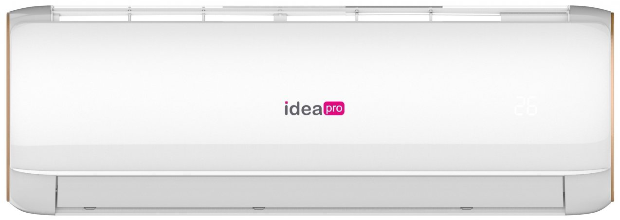IDEA ISR-07HR-PA7-N1 ION