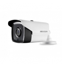HIKVISION DS-2CE16D0T-IT5F (3.6)