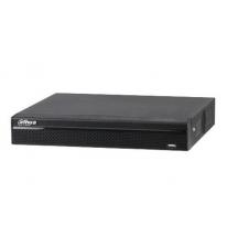 Dahua DHI-XVR5216AN-S2 (1080p)