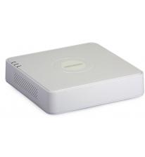 Hikvision DS-7108HQHI-F1/N + 4 audio (1080p)