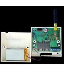 AMEC1242 блок аккумуляторный