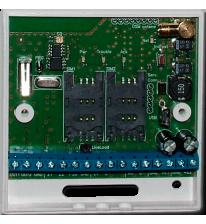 ITV DL-T900