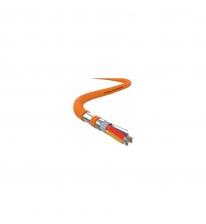 Dortmound Cable JE-H(St)H Bd FE 180/E30 1x2x0,8
