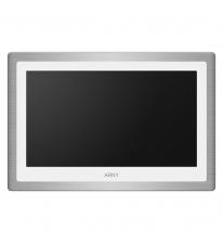 Arny AVD-1050-AHD