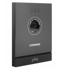 Commax IP CIOT-D20M gray