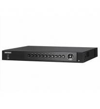 Hikvision DS-7208HUHI-F1/N
