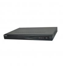 Hikvision DS-7608NI-Q1 (80-80)