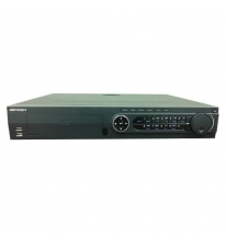 Hikvision DS-7732NI-E4