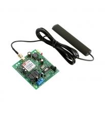 Тирас Модуль МЦА-GSM