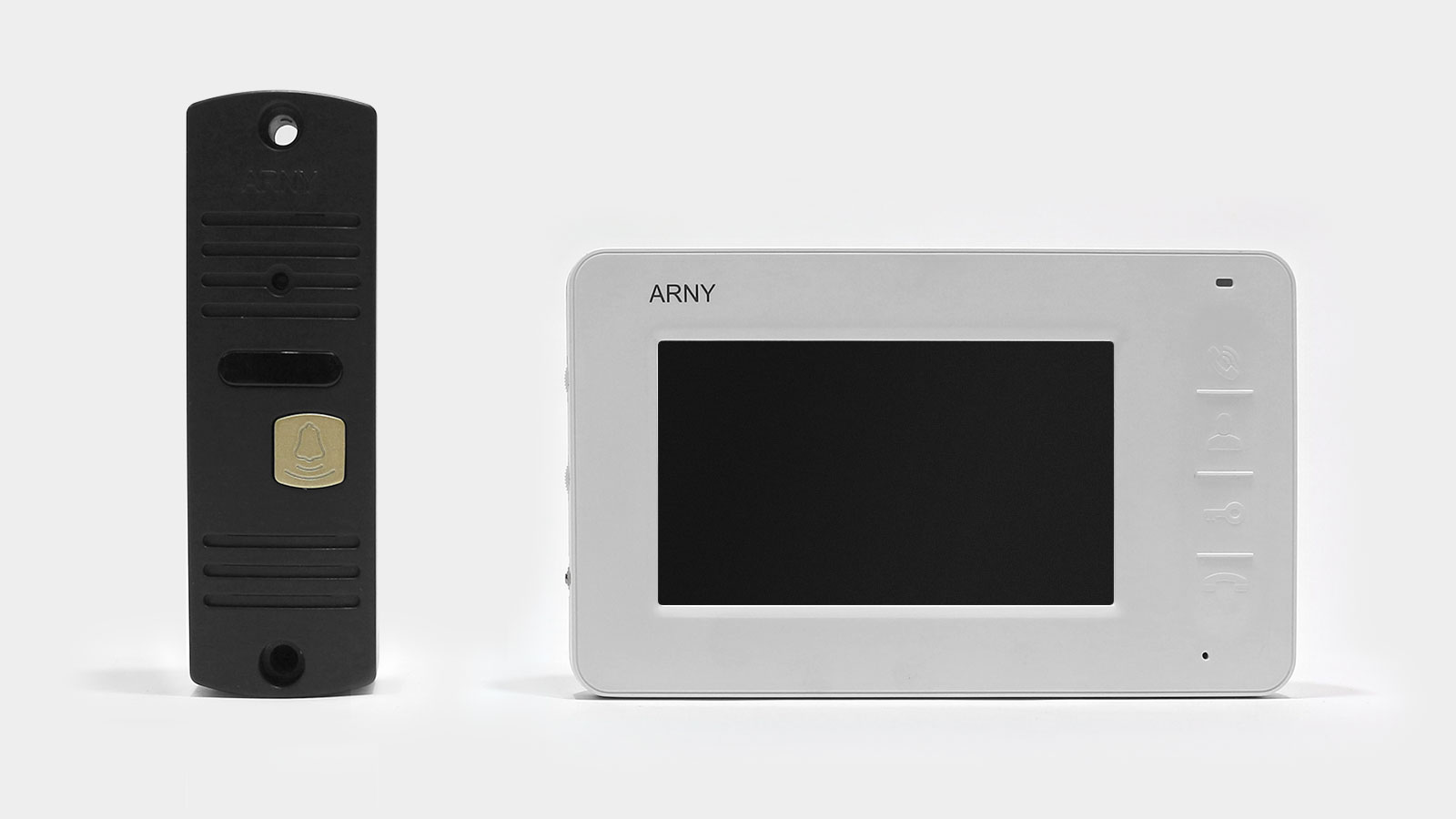 Arny AVD-4005
