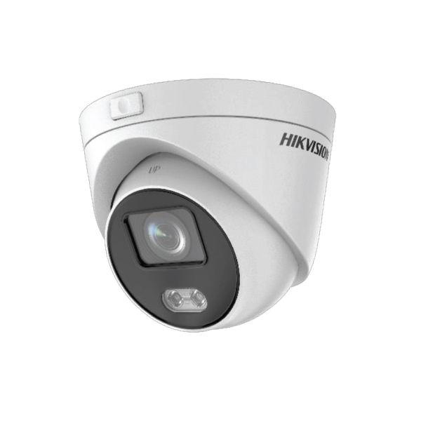 Hikvision DS-2CD2347G3E-L(4mm)