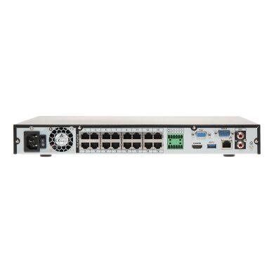 Dahua NVR4216-16P-4KS2/L