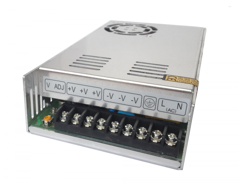 Faraday Б/П 240W/12