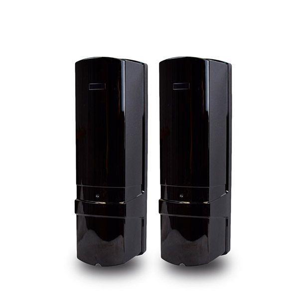 SEC LBX-200