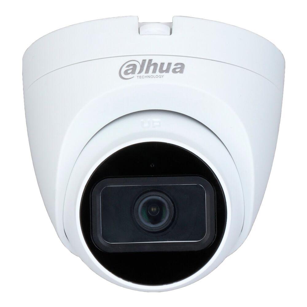 Dahua DH-HAC-HDW1400TRQP-A