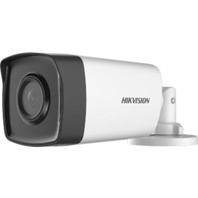 Hikvision DS-2CE17D0T-IT5F