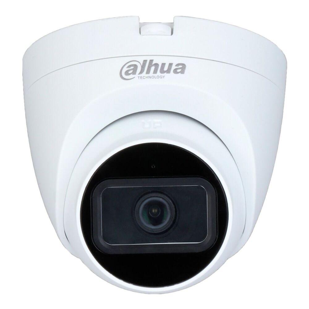 Dahua DH-HAC-HDW1200TQP