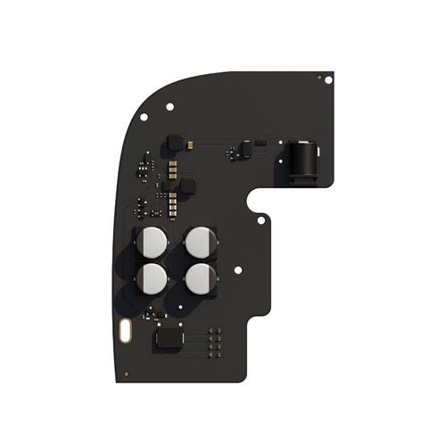 Ajax - 6V PSU for Hub 2/Hub 2 Plus