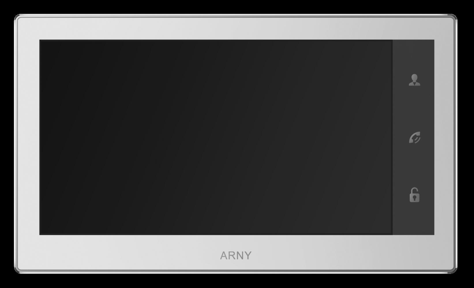 Arny AVD-740
