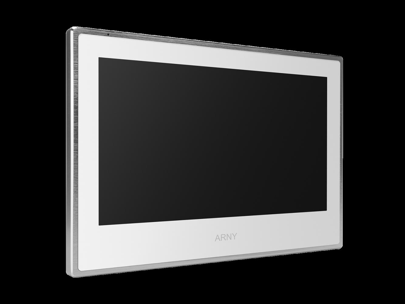 Arny AVD-750-AHD
