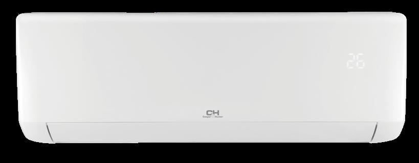 CH-S12XN7