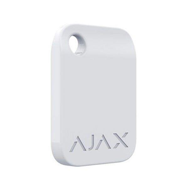 Ajax - Комплект Tag (100 ед.)