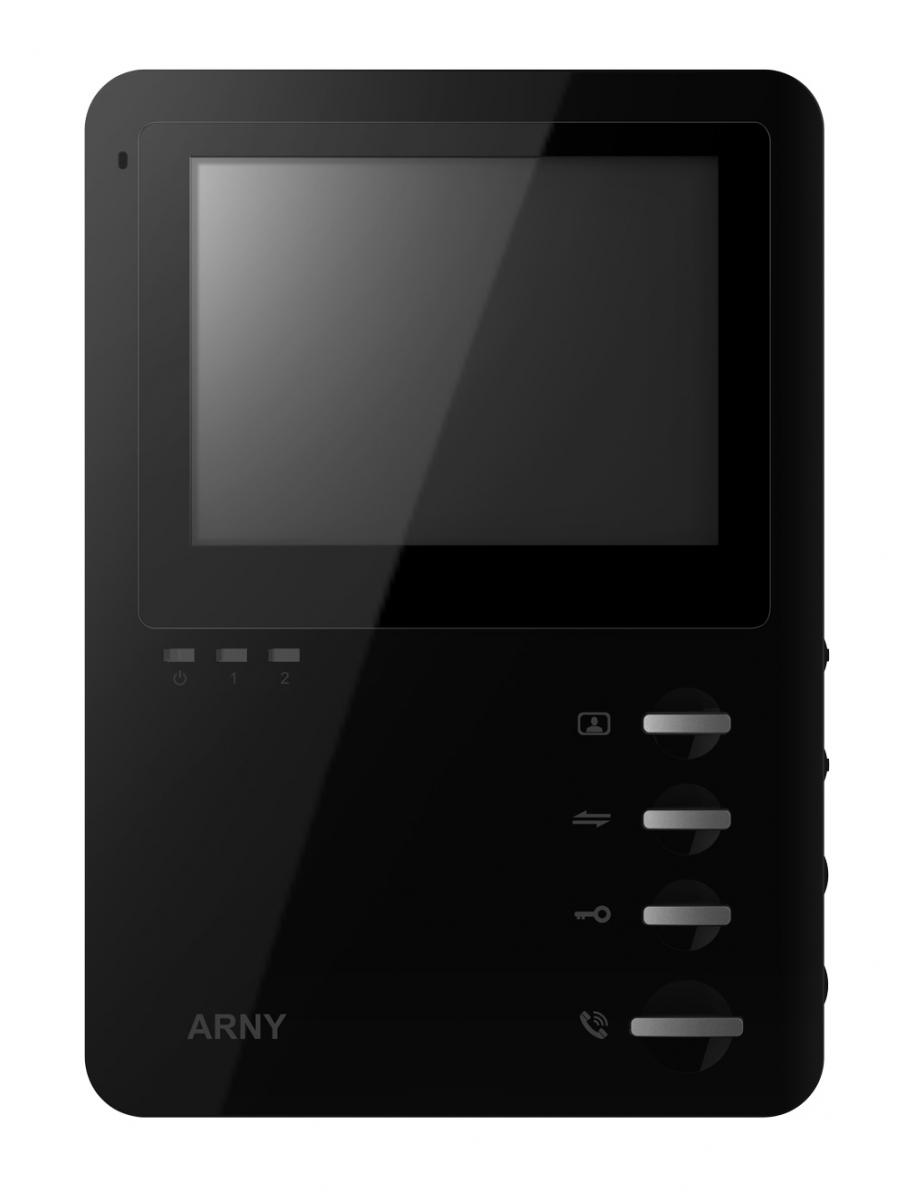 Arny AVD-410М