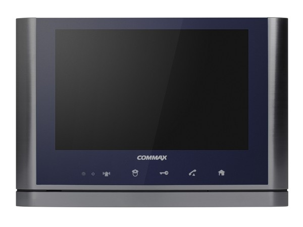 Commax IP CIOT-1020M