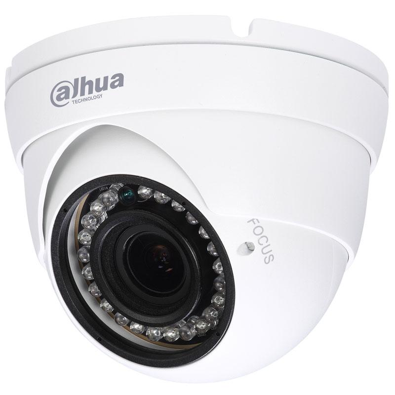 Dahua HAC-HDW1100RP (3.6)