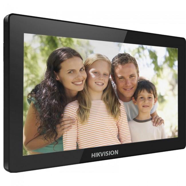 Hikvision DS-KH8520-WTE1