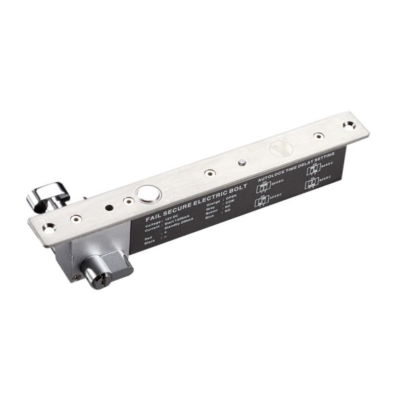 YLI YB-600+ Замок электромеханический