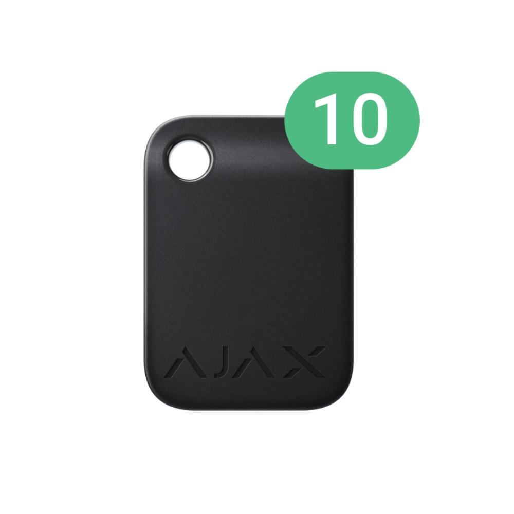 Ajax - Комплект Tag (10 ед.)