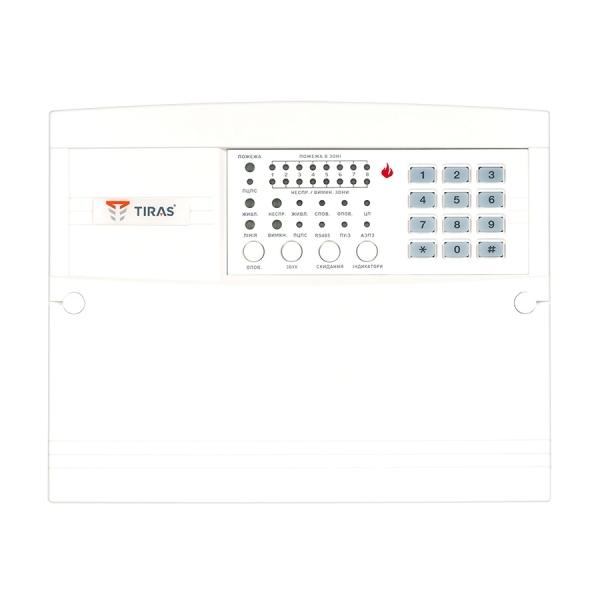 Тирас 8П.1