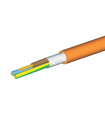 Dortmound Cable  NHXH FE 180 E30 3X1,5 мм2