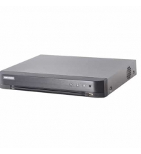 Hikvision DS-7208HQHI-K1 (3 Mp)