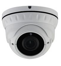 UltraCam IRVDV-М200
