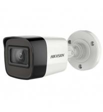Hikvision DS-2CE16D0T-ITFS
