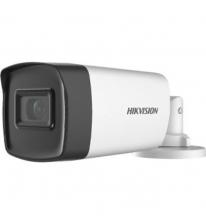 Hikvision DS-2CE17H0T-IT5F